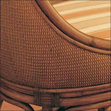 palecek dining chairs. palecek palma tub dining chair 7717 chairs