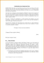 Template Of A Contract Between Two Parties Contract Agreement Between Two Parties Template Lostranquillos
