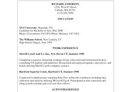 template outline federal job resume samples template seductive federal government job resume sample federal job resume federal government resume samples