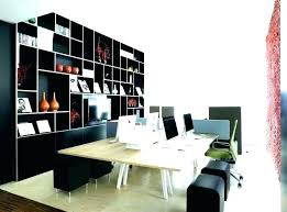decorate work office. Perfect Decorate Decorate Work Cubicle Decor Cool Office Desk  Accessories Inside Decorate Work Office
