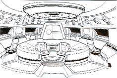 dodge dakota headlight wiring diagram images 92 plymouth voyager wiring diagram voyager car wiring diagram pictures