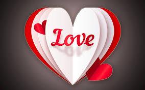 1920x1200 love heart wallpapers