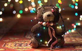 teddy bear wallpaper hd dekstop