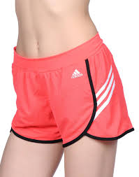 adidas 88387 shorts. adidas women sportswear performance shorts and skirts coral,adidas shoes for girls,high-tech materials adidas 88387 o
