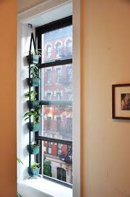 28 ways to accesorize your household with creative diy hanging planters homesthetics greenery 22