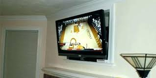 mounting a tv over a fireplace mounting over fireplace mounting above fireplace install over fireplace hide
