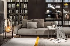 living room trends designs and ideas