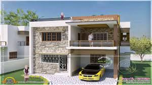 home architecture house design tamilnadu style house plans in