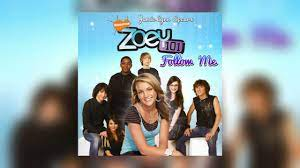 Jamie Lynn Spears - Follow Me (Zoey 101 ...