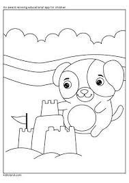 Free printable fathers day coloring pages and download free fathers day coloring pages along with coloring pages for other activities and coloring sheets. Free Printables For Your Kids Kidloland