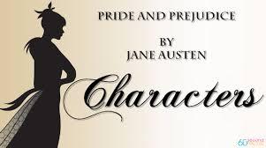prejudice theme essay pride prejudice theme essay