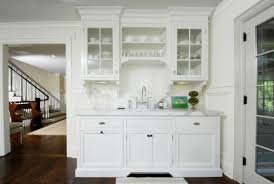 Glass In Kitchen Cabinet Doors Magnificent Form Versus FunctionInset Or Overlay Cabinet Doors