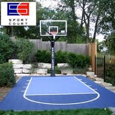 backyard ideas basketball court. classic indoor basketball courts around cool decor ideas family room new in view backyard court t