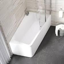RAVAK Ванна 10° 160х95 P белая C841000000+<b>Передняя</b> ...