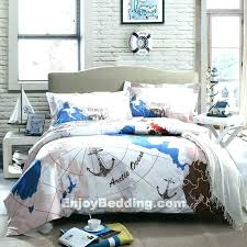 macys bed in a bag clearance comforter sets king linen size best nautical bedding