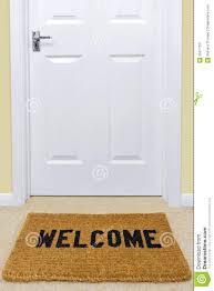 open front door welcome. Open Door Clipart Mat #9 Front Welcome