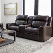 leather sofa ing guide living spaces