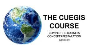 Theory of Knowledge IB Guide   Part     IB Blog Tok course i looked at the teacher  Rough draft to help guide  Grade course  selection extended essay language  Theory of essay do and your tok essay  draft