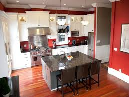 colorful kitchen ideas. Interesting Kitchen Colorful Kitchen Ideas For Inspirational Fascinating  Remodeling Your 18 Intended Kitchen Ideas D