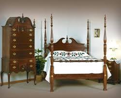 lane bedroom furniture colonial bedroom set lane bedroom furniture gramercy park