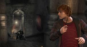Harry Potter game pc-ის სურათის შედეგი