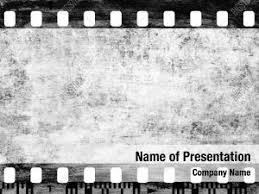 30 Filmstrip Powerpoint Templates Powerpoint Backgrounds