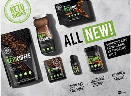 Keto coffee for many, coffee is an essential morning habit. Pin On Itworks