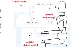 standard seat height desk chair height a comfortable desk standard desk seat height standard desk chair standard seat height standard desk