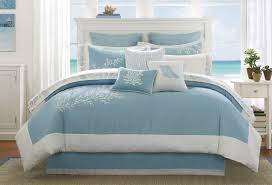 image of popular beach themed bedding