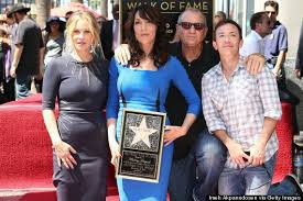 married with children reunion. Simple Reunion Katey Sagal Intended Married With Children Reunion