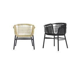 lukis by abie abdillah  chairs and armchairs  cappellini