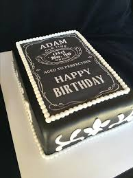 Image Result For Number Graduation Cakes Cake Ideas Cake Decorating