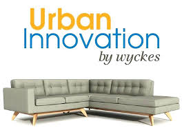 custom sectional sofa sectional sofas custom sectional by urban innovation leather sectional sofa custom sectional sofa