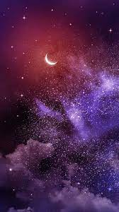 Galaxy Space Cute Wallpapers