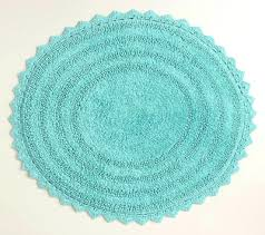 small round rugs mesmerizing for bathroom amazing bath pertaining to endearing small round rugs