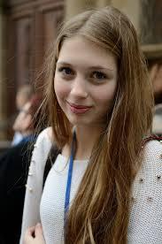 Russian girls alice russian