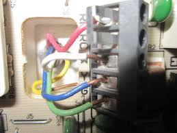 wiring diagram for robertshaw thermostat wiring robertshaw 9600 thermostat wiring diagram robertshaw 9600 on wiring diagram for robertshaw thermostat