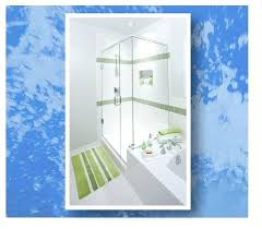 century shower door sacramento