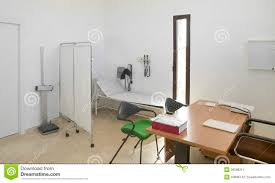 modern doctors office. Doctors Office With Furniture Modern