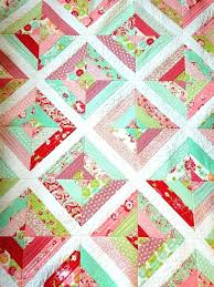 Jelly Roll Quilt Patterns Youtube Check Out These Easy Jelly Roll ... & Jelly Roll Quilt Patterns Pdf Easy Jelly Roll Quilts For Beginners Jelly  Roll Quilt Patterns Youtube Adamdwight.com