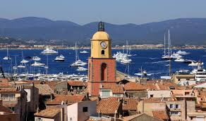 Image result for st tropez france