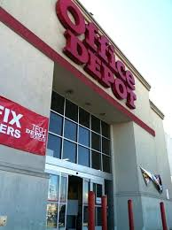office depot emeryville photos for office depot office depot officemax emeryville
