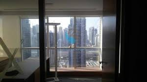 office on sale offices for sale in dubai uae 2131 listings dubizzle dubai