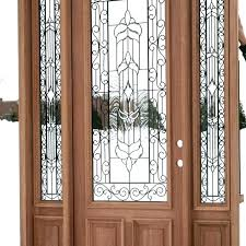 door glass replacement drsurajdhirwani info