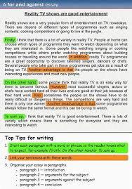 sample environmental science research paper top best essay writing essay on management of time essay example essay english art appreciation essay questions kidakitap com resume