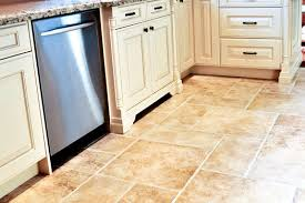 how to clean stains on a granite floor