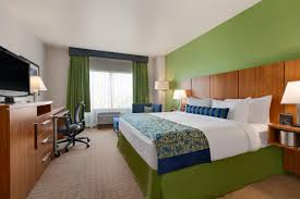 hotel wyndham garden river walk museum reach san antonio tx booking com