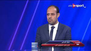 ملعب أون - عماد النحاس: أفضل فتراتي التدريبية كانت مع أسوان.. ولم أحلم  بتحقيق هذه النتائج مع المقاولون