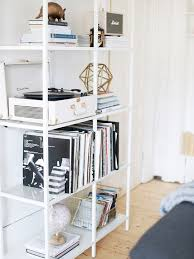 furniture similar to ikea. these ikea shelves have almost become part of who i am it seems like they furniture similar to ikea