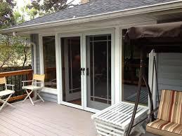 french patio doors installation cost gl door